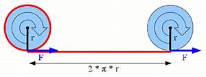 Schrittmotor Drehmoment Berechnen : ausgangsleistung von elektromotoren homofaciens ~ Themetempest.com Abrechnung