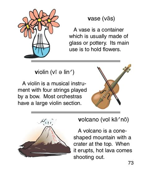 Vase Pronunciation Audio by Abc Pronunciary