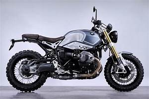Bmw Nine T Scrambler : 25 best ideas about bmw nine t scrambler on pinterest r nine t scrambler bmw r9 and bmw ~ Medecine-chirurgie-esthetiques.com Avis de Voitures