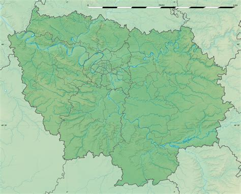 location bureau ile de ile de region map pictures to pin on