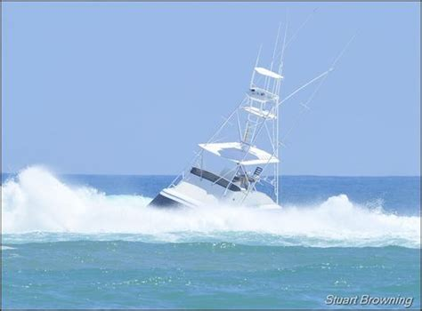 Fishing Boat Accident Nj by Photos Of Boating Accident Nj Sportsmen S News Letter