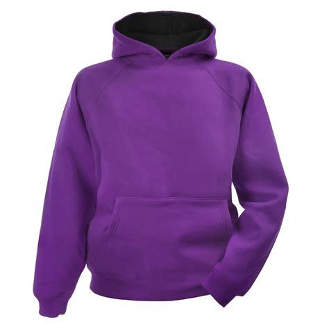 Hoodie Purple all the details about purple hoodie styleskier