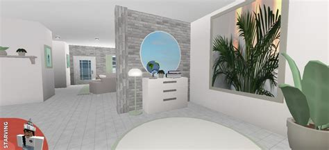roblox bloxburg  story small house ideas