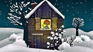 Freche Gute Nacht Bilder : schlaf gut winter gute nacht geschichte 13 m de tiere kleinkinder app youtube ~ Yasmunasinghe.com Haus und Dekorationen