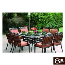 patio dining sets under 300 home citizen