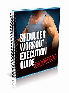 Component  3  Shoulder Workout Execution Guide   17 Value
