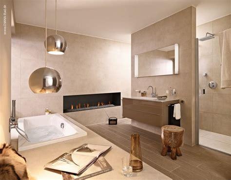 Badezimmer Beispiele 10qm