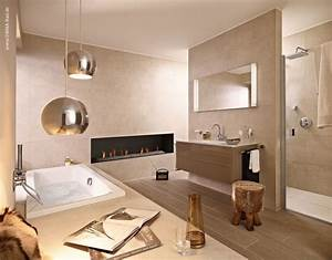 10 Qm Zimmer Einrichten : badezimmer beispiele 10qm ~ Lizthompson.info Haus und Dekorationen