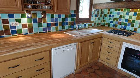 montage de cuisine montage de cuisine et meuble mrjohnnybrico toulon