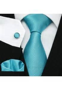 wedding ties wedding ties uk buy ties for ties n such