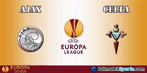 Best Betting Tips Europa League