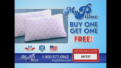 promo code for my pillow bbb revokes accreditation of mypillow advertising
