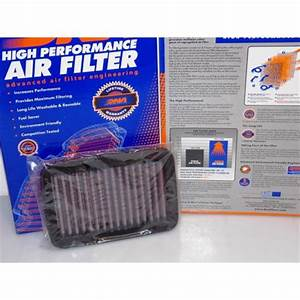 Filtre A Air Performance : filtre air dna haute performance suzuki gsf bandit avsmoto racing parts ~ Melissatoandfro.com Idées de Décoration
