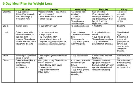 Garden Of Weight Loss Plan weight loss tips in urdu for in urdu by dr
