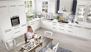 Küchen Quelle Bewertung : landhaus einbauk che norina 7706 alpinweiss k chen quelle landhausk chen pinterest ~ Buech-reservation.com Haus und Dekorationen