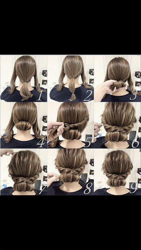 Best 25 Medium Length Hairs Ideas On Pinterest Hair