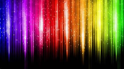 Abstract Colorful Backgrounds Pixelstalk