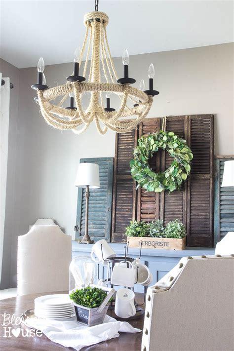 inexpensive diy wall decor ideas blesser house