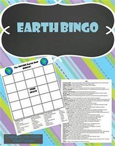 1000+ images about Middle School Earth & Space Science on ...