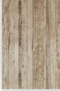 Planche De Bois Flotté : planches de bois flott gris clair collection rivi ra maison de mont colino ~ Melissatoandfro.com Idées de Décoration