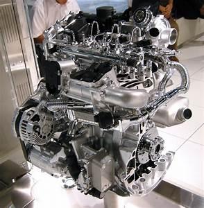 Mazda 6 2 0 1997