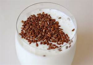 Рисовая диета для очищения печени и поджелудочной