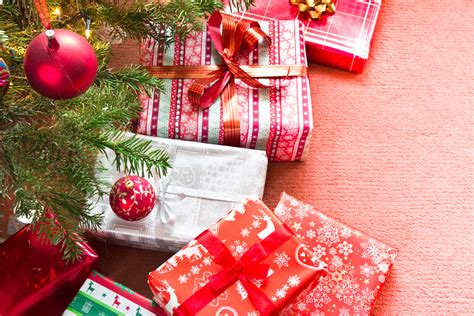 best 28 best way to ship christmas gifts gifts to