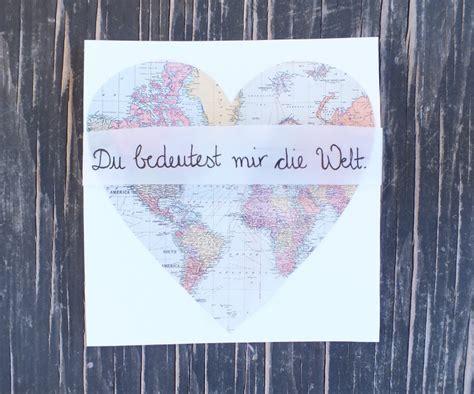 fotokalender ideen zum selbermachen valentinstagskarten selbst machen die besten ideen zum valentinstag
