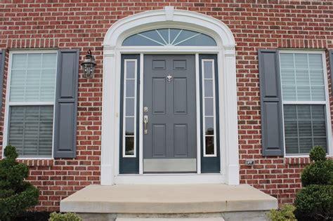Think Like Burglar Where Place Door Sensors Your
