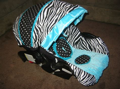 122 Best Baby Gear Images On Pinterest