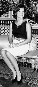 File:Jacqueline Kennedy in India, 1962.jpg - Wikimedia Commons