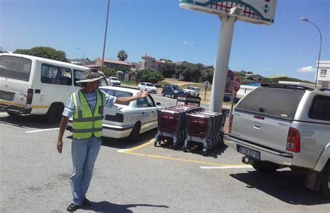 jeffreys bay clamps   car guards groundup