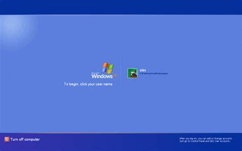 windows xp cloned xp won t boot properly stuck before