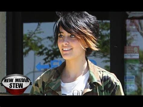 Paris Jackson - IMDbm.imdb.com › name/nm1336920/Paris Jackson was born on April 3, 1998 in Los Angeles, California, USA as Paris-Michael Katherine Jackson. She is an actress, known for Опасный бизнес (2018), The Space Between and Звезда (2016)..extended-text{pointer-events:none}.extended-text .extended-text__control,.extended-text .extended-text__control:checked~.extended-text__short,.extended-text .extended-text__full{display:none}.extended-text .extended-text__control:checked~.extended-text__full{display:inline}.extended-text .extended-text__toggle{white-space:nowrap;pointer-events:auto}.extended-text .extended-text__post,.extended-text .extended-text__previous{pointer-events:auto}.extended-text.extended-text_arrow_no .extended-text__toggle::after{content:none}.extended-text .link{pointer-events:auto}.extended-text__toggle{position:relative}.extended-text__toggle.link{color:#04b}.extended-text__short .extended-text__toggle::after{content:'';display:inline-block;width:1em;height:.6em;background:url(