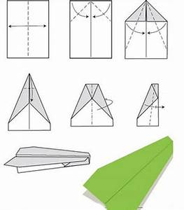 Top Result 60 Awesome Paper Plane Template Pic 2017 Ldkt 2017 Free