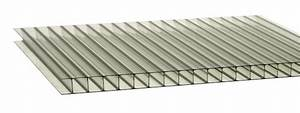 SABIC39s LEXAN THERMOCLEAR Sheet Products
