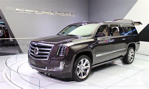 2015 luxury trucks 2014 vw beetle 2015 cadillac escalade car options rental