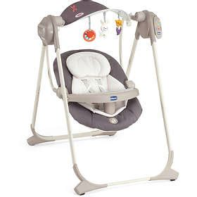 chicco polly swing review chicco polly swing up best price compare deals on