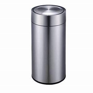 Poubelle Automatique Pas Cher : poubelle ouverture automatique pas cher ~ Dailycaller-alerts.com Idées de Décoration
