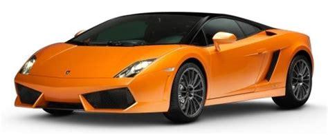 Here are the top bugatti listings for sale asap. Lamborghini Aventador Price in India, Review, Pics, Specs & Mileage   CarDekho