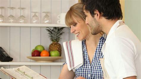 cuisiner équilibré cuisiner et manger chez soi l 39 une des clés de l 39 équilibre