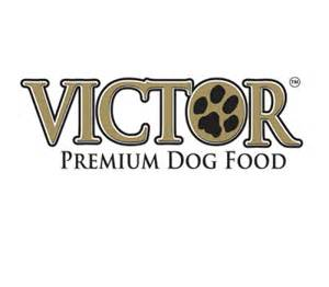 victor cat food retail all 4 paws