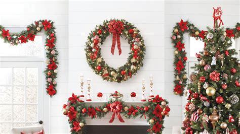 martha stewart living christmas lights christmas decorations martha stewart