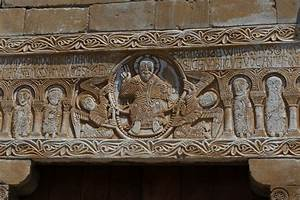 Ista Abrechnung Zu Hoch : saint genis des fontaines helene luise k ppel ~ Themetempest.com Abrechnung