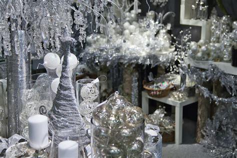 interior decoration trends for home dubai