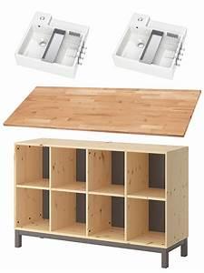 Bureau Architecte Ikea : bureau architecte bureau d 39 architecte industry maisons du monde votre bureau d 39 ~ Teatrodelosmanantiales.com Idées de Décoration