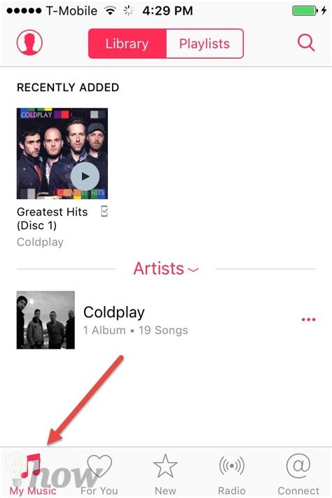 to delete an album on iphone how to delete and albums from your iphone of 2018