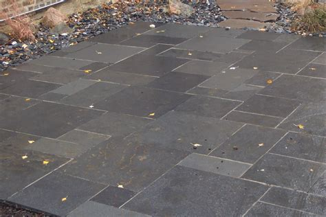 slate patio pictures slate patio pictures 28 images dianna agron hair build slate patio in easy pavestone