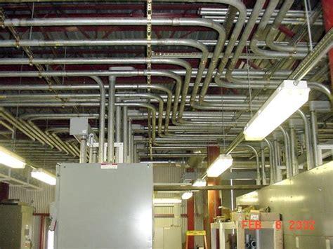 Hvac Contractors Facility Management Service Maintenance