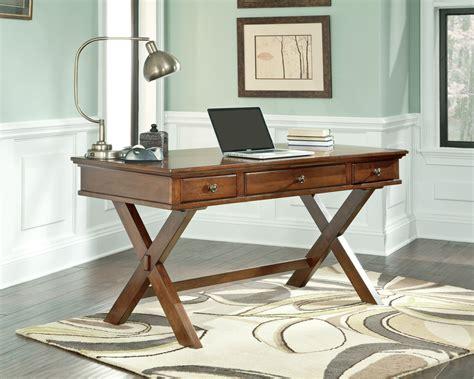 nice desks for home office nice home office furniture otbsiu com